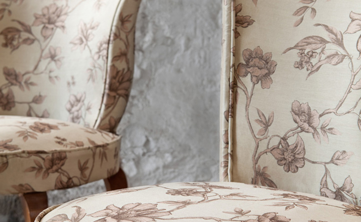 Exotic Upholstery Online|Exotic Fabrics Online|Exotic Drapery and ...